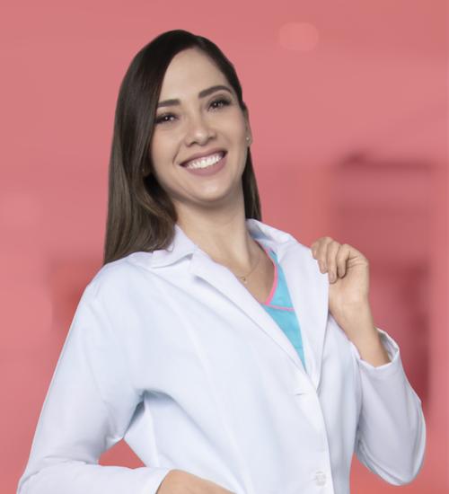 Bata-doctora06_600x